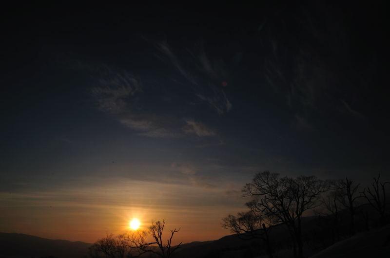 20112_0367.jpg