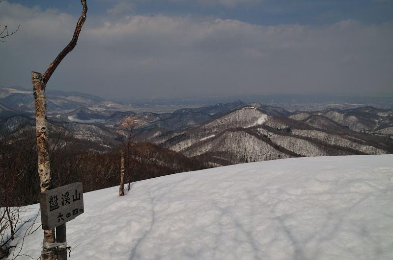 20112_0460.jpg