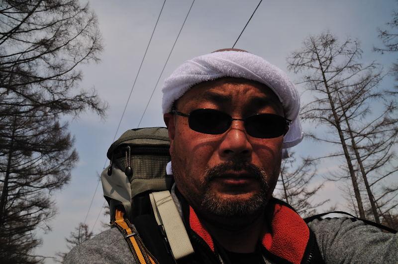 20112_0462.jpg