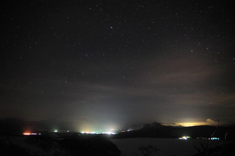 20112_0739.jpg