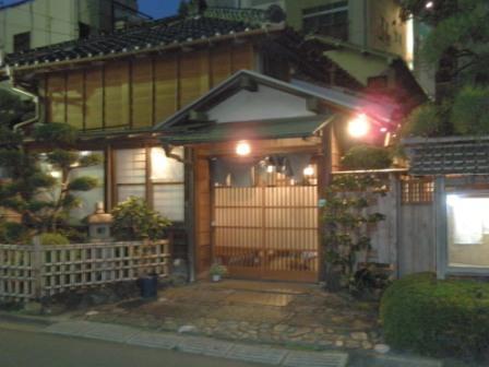 関宿090323