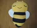 honeybee&ham