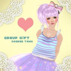 H+K_group gift tunk