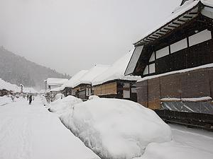 大内宿 2011 1 28 005