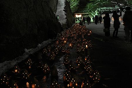 会津絵ろうそく祭り2011_2_11008
