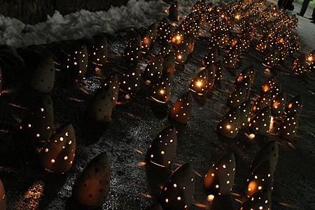 会津絵ろうそく祭り2011_2_11006