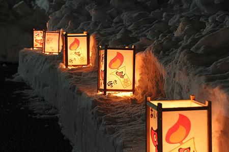 会津絵ろうそく祭り2011_2_11013