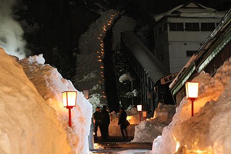会津絵ろうそく祭り2011_2_11015