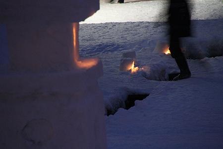 2011 02 12 大内雪祭り 033001