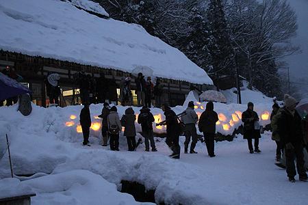 2011 02 12 大内雪祭り 003001