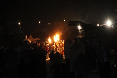 2011 02 12 大内雪祭り 059001