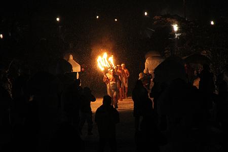2011 02 12 大内雪祭り 073001