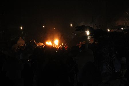 2011 02 12 大内雪祭り 057001