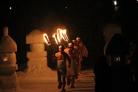 2011 02 12 大内雪祭り 080001