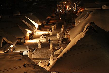 2011 02 12 大内雪祭り 236001