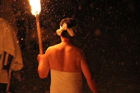 2011 02 12 大内雪祭り 115