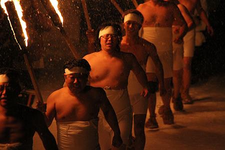 2011 02 12 大内雪祭り 102
