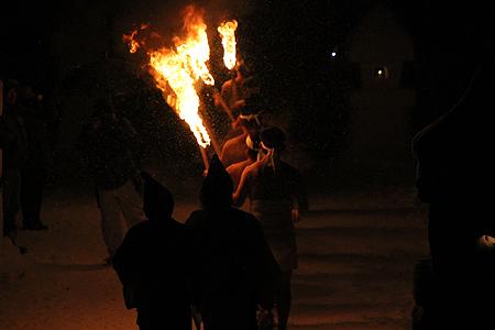 2011 02 12 大内雪祭り 137