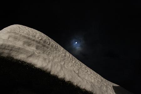 2011 02 12 大内雪祭り 259001