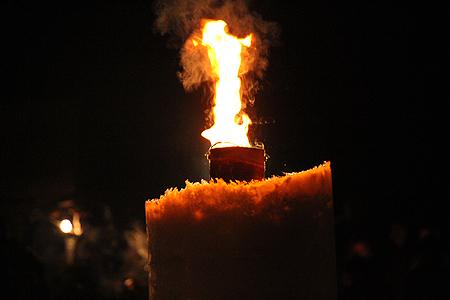 中山雪月火2011 0002