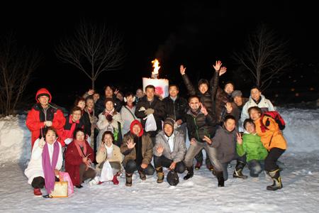 中山雪月火2011 0004