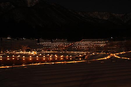 中山雪月火2011 0003