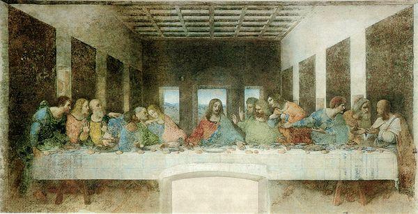 600px-Leonardo_da_Vinci_(1452-1519)_-_The_Last_Supper_(1495-1498).jpg