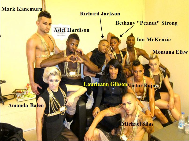 gaga-dancers2.jpg