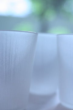090513 glass