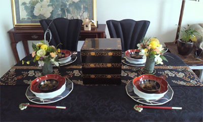 テーブル1