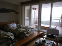2009 01 07 GRD2 009