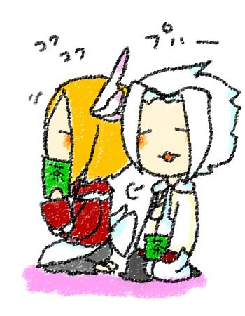 toruano001.jpg