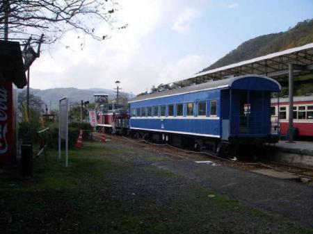 2007111906.jpg