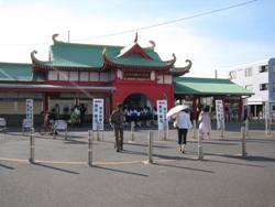 江ノ島 001