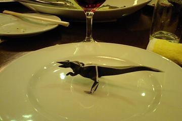 Na+Lei+origami_convert_20110328235235.jpg