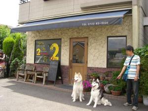 2009-06-07美原 (8)_800