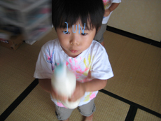 11_1509.jpg