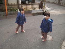13_6912.jpg