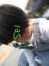 IMG_2829.jpg