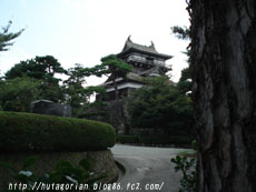 fukui2-21.jpg