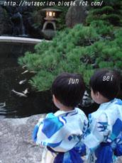 fukui2-25.jpg