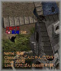 prof風瑚01