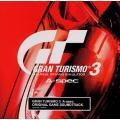 GRAN TURISMO -グランツーリスモ- 3