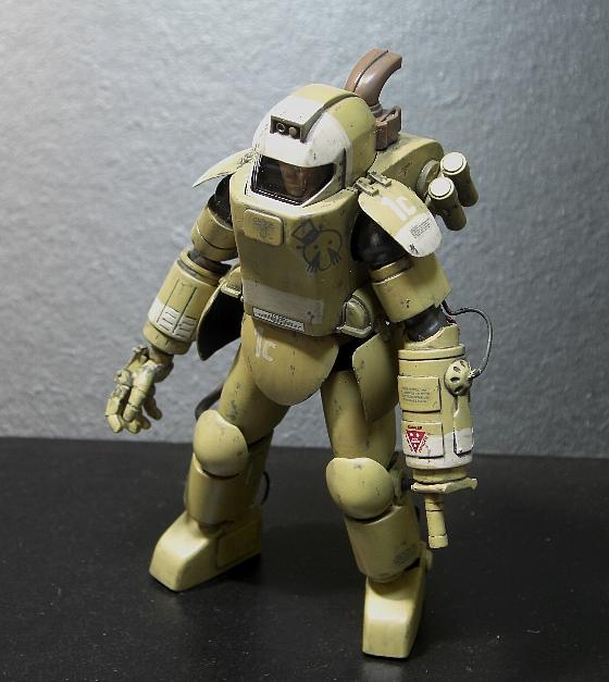 AFS-MKI 002-2