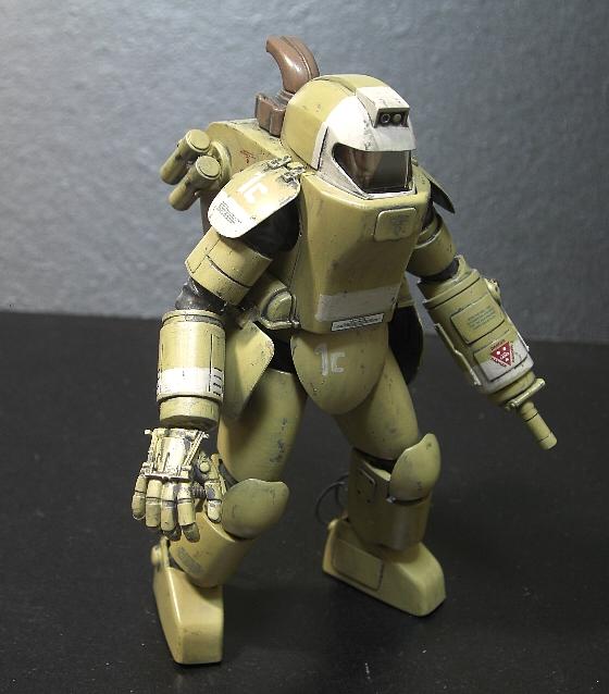 AFS-MKI 007-2