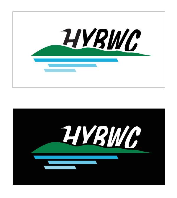 20080613 決定HYBWC_logo
