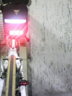 20081030テールライト
