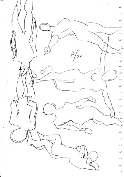 p119_2.jpg