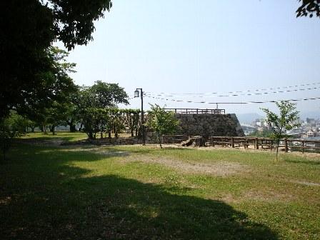 B090610a-5.jpg