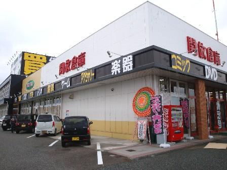 B090702-4.jpg